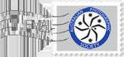 aps-stamp