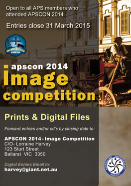 IMAGE-2014-COMP-poster2