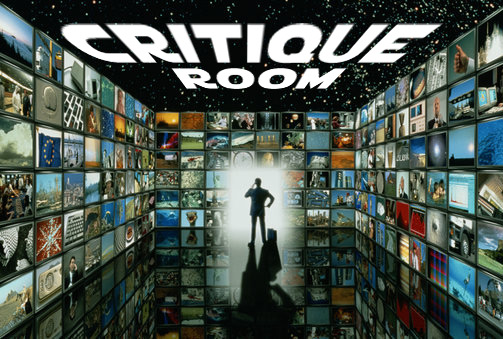 critique-room