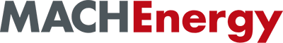 Mach Energy Logo copy