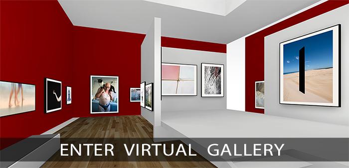 enter virtual gallery