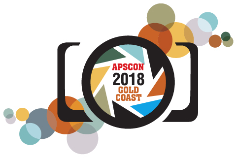 APSCON Gold Coast 2018 S