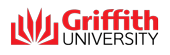 Griffith University web