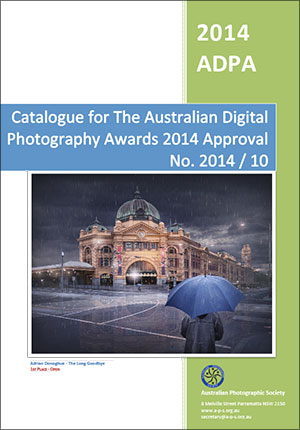 2014-ADPA-Catalogue-1