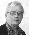 Eugene Hoogsteyns