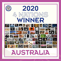 2020 4-Nations Inter-Country Catalogue